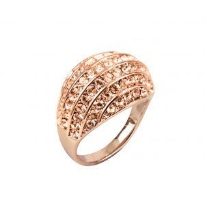 Respect ring