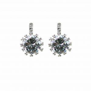 Katia earrings