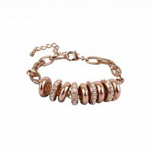 Julia bracelet