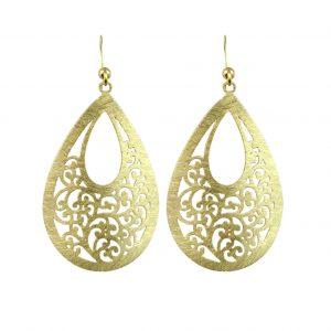 Margo earrings
