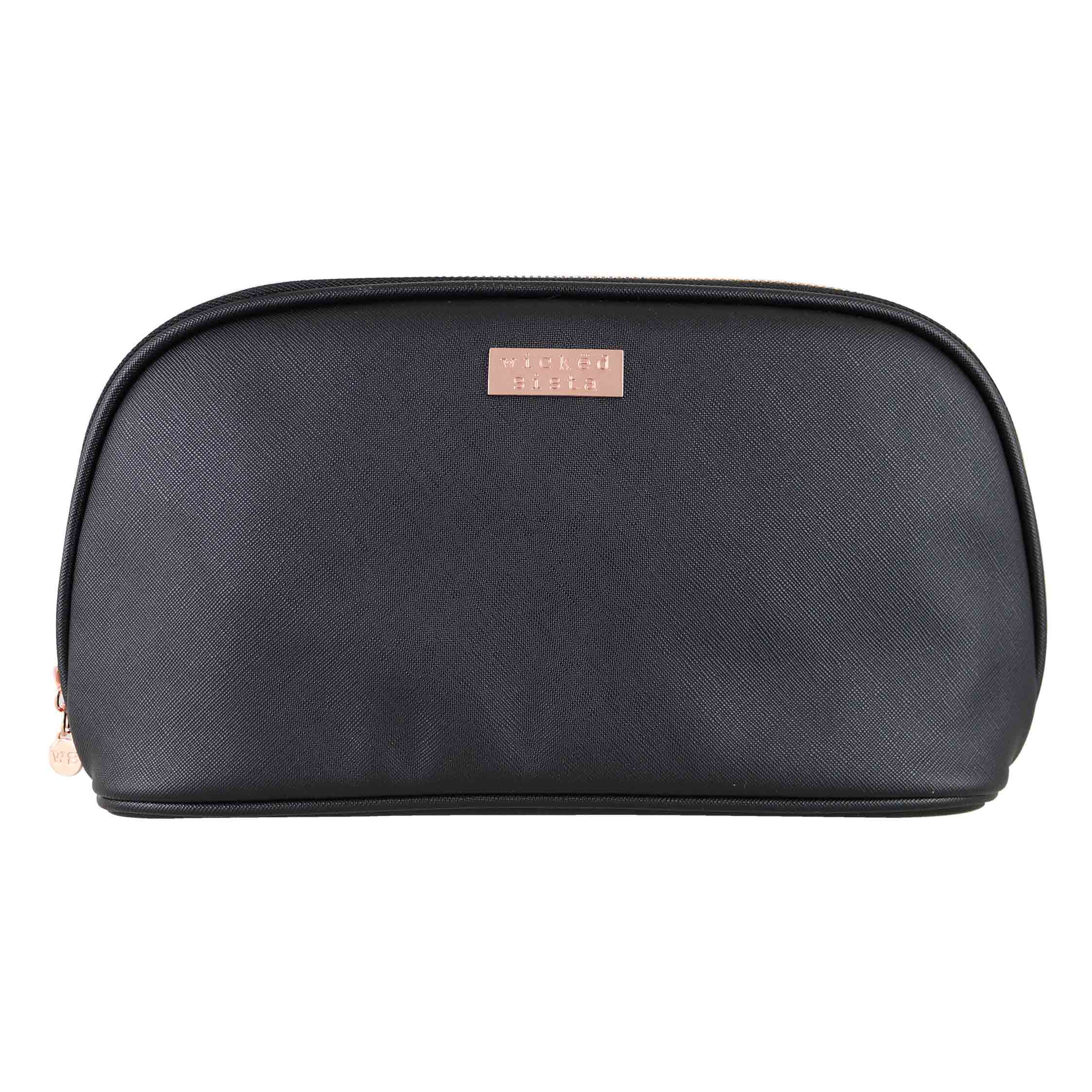 b09ab903ac Cosmetic Bags Archives - Wicked Sista